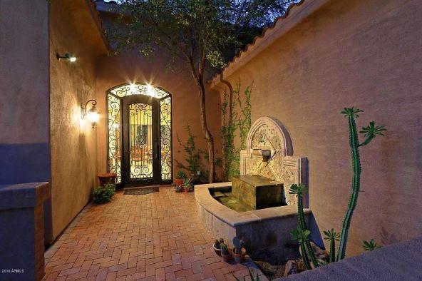 17052 N. 58th Way, Scottsdale, AZ 85254 Photo 2