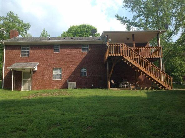 50 Spring St., Monticello, KY 42633 Photo 5