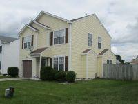 Home for sale: 312 Gauntlet Way, Suffolk, VA 23434