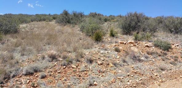 9570 E. Chestnut Hill Avenue, Dewey, AZ 86327 Photo 21