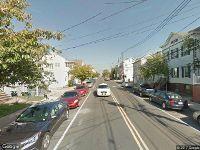 Home for sale: Hamilton, New Brunswick, NJ 08901