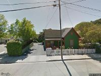 Home for sale: Sweeney, San Luis Obispo, CA 93401
