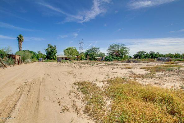 40062 N. Gantzel Rd., Queen Creek, AZ 85142 Photo 7