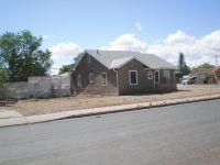 Home for sale: 900 N. Williamson Avenue, Winslow, AZ 86047
