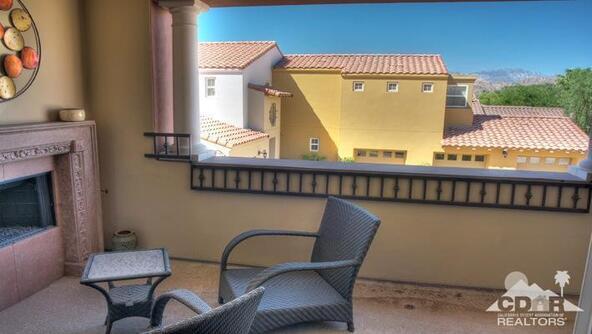 80245 Via Tesoro, La Quinta, CA 92253 Photo 17
