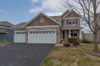 Home for sale: 17139 Stonebriar Cir. S.W., Prior Lake, MN 55372