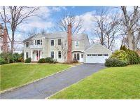 Home for sale: 9 Patricia Ln., Darien, CT 06820