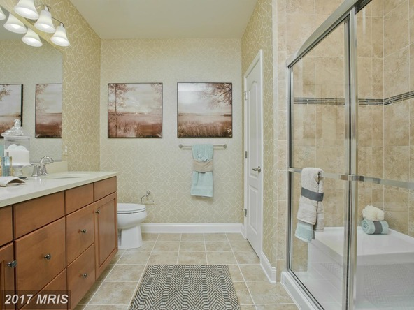 510 Quarry View Ct. #105, Reisterstown, MD 21136 Photo 28