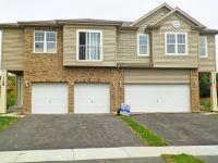 Home for sale: 681 Bancroft Ct., Romeoville, IL 60446