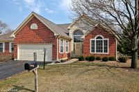 Home for sale: 36157 N. Back Bay Ct., Gurnee, IL 60031