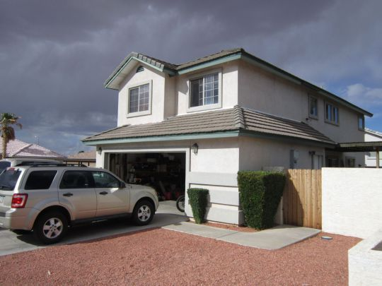 237 Antelope Ave., Page, AZ 86040 Photo 28