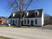 Home for sale: 470-474/478 Washington St., Stanton, KY 40380