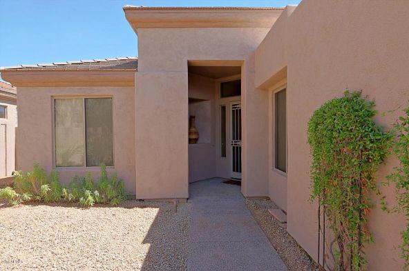 32667 N. 70th St., Scottsdale, AZ 85266 Photo 3