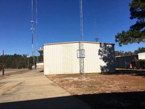 343 Southgate Rd., Dothan, AL 36301 Photo 5
