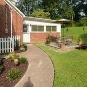 101 Tressie St., Sheffield, AL 35660 Photo 3