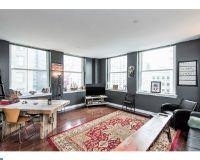 Home for sale: 111 S. 15th St. #1705, Philadelphia, PA 19102
