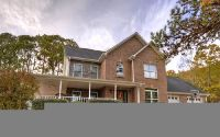 Home for sale: 18 Stillwater, Blue Ridge, GA 30513