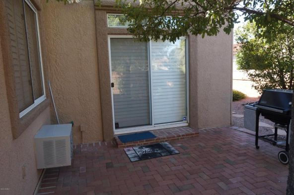 14070 N. Buckingham, Oro Valley, AZ 85755 Photo 21