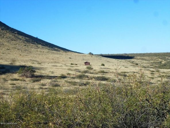 42 Ac S. Ghost Rider Rd., Portal, AZ 85632 Photo 11