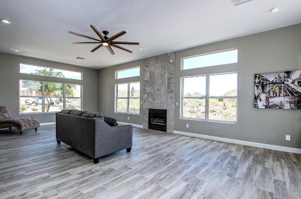 12501 E. Mountain View Rd., Scottsdale, AZ 85259 Photo 12