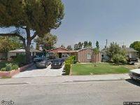 Home for sale: Mindo Dr., Pomona, CA 91766