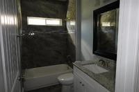 Home for sale: 603 Parkside Cir., Crawfordville, FL 32327