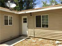 Home for sale: Glenn Way, Lytle Creek, CA 92358
