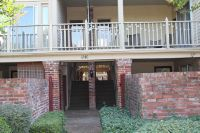 Home for sale: 1246 Lynnfield Ave. #2, Memphis, TN 38119