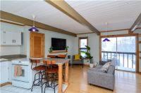 Home for sale: 505 S. Ridge St., Breckenridge, CO 80424