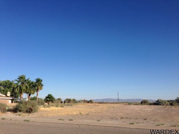 536 E. A St., Mohave Valley, AZ 86440 Photo 3