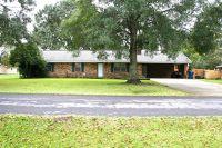 Home for sale: 126 St. Mary Avenue, Opelousas, LA 70570