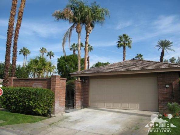 278 San Vicente Cir., Palm Desert, CA 92260 Photo 1