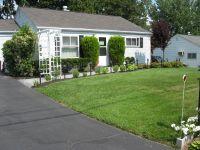 Home for sale: 31 Kinsman Lane, Garnerville, NY 10923