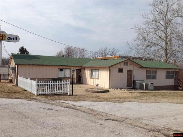 6515 Hwy. 178 West, Lakeview, AR 72642 Photo 8