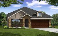 Home for sale: 1613 Sea Island Rd., Savannah, TX 76227