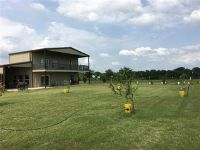 Home for sale: 2241 Fm 90, Mabank, TX 75147