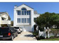 Home for sale: 109 71st St., Virginia Beach, VA 23451
