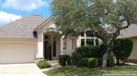 Home for sale: 22907 Osprey Rdg, San Antonio, TX 78260