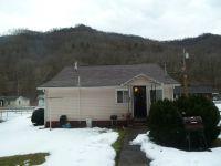 Home for sale: 82 Armstrong Creek, Kimberly, WV 25118