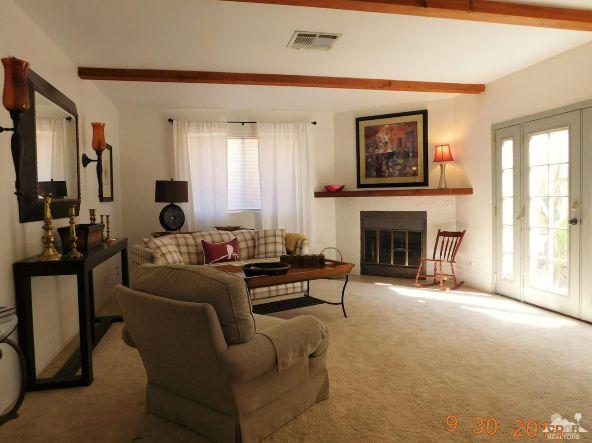 52825 Avenida Vallejo, La Quinta, CA 92253 Photo 1