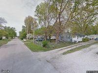 Home for sale: 34th, Decatur, IL 62526