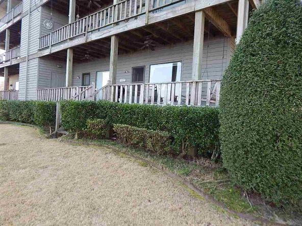 400 Farr Shores Dr., Hot Springs, AR 71913 Photo 4