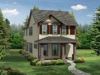 Home for sale: 609 Sandy Lane, Flower Mound, TX 75022