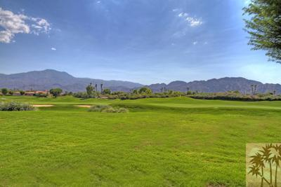 54675 Winged Foot, La Quinta, CA 92253 Photo 6