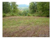 Home for sale: 272 Seven Glens Dr., Weaverville, NC 28787