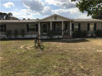 Home for sale: 4020 N. 10th St., Haines City, FL 33844