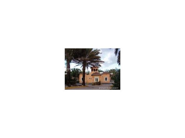 Pinecrest, FL 33143 Photo 2