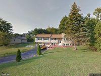 Home for sale: Rainbow, Vernon, CT 06066
