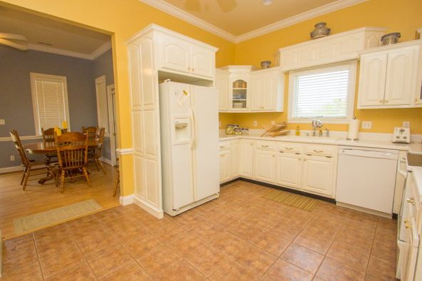 3200 Mariner Cir., Orange Beach, AL 36561 Photo 4