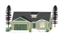 Home for sale: 13421 N. Shimmering Ct., Rathdrum, ID 83858